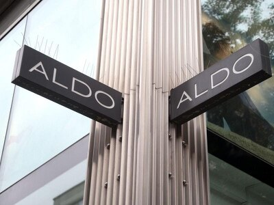 Shoe retailer Aldo collapses as coronavirus continues to hammer high street