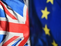 Votes of EU citizens in Shropshire threatened by Brexit