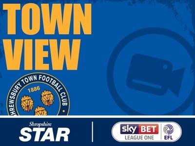 Shrewsbury Town v Burton Albion preview– WATCH