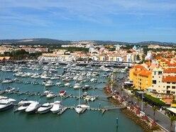 Algarve, Portugal - travel review