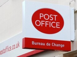 Concern grows over threat to Telford Post Office branch