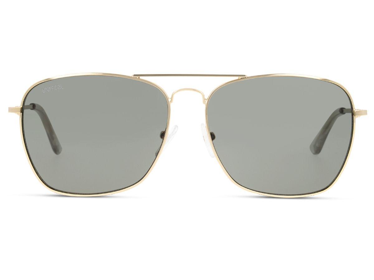 Vision Express: Unofficial UNSM0017 Men's Sunglasses