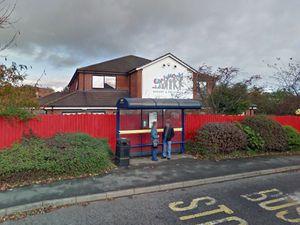 Earlyworld Nursery, in Bicton Heath. Photo: Google StreetView.