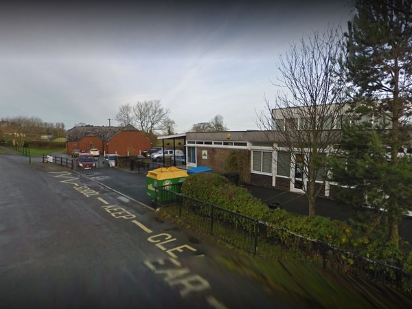 Sale of primary school site means not all Hope is lost