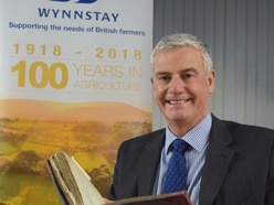Wynnstay to invest in seed production at Shrewsbury