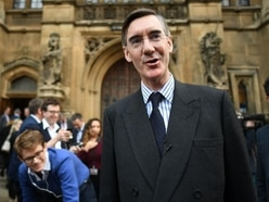 Brexit live: Jacob Rees-Mogg declares no confidence in PM