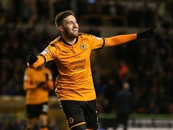 Matt Doherty: I fancied Wolves for title all along