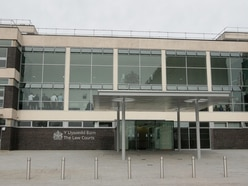 Woman's death at cycle event 'entirely avoidable', court told