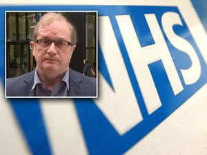 Christian doctor 'sacked for refusing to call transgender patients by their chosen sex'