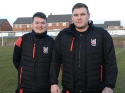 Shifnal's mettle will be tested by the Steelmen
