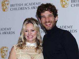 British Academy Children's Awards – Arrivals
