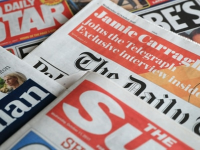 What the papers say – July 7