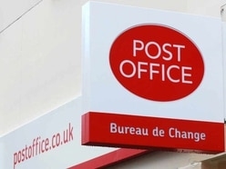 Post Office pledge amid concern at loss of service