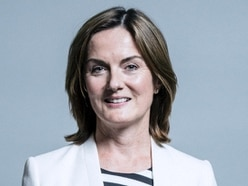 Brexit White Paper: Time to get tough on Europe, says Telford MP Lucy Allan
