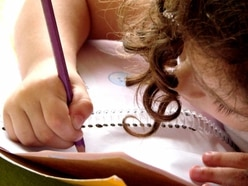 Home schooling in Shropshire sees another rise