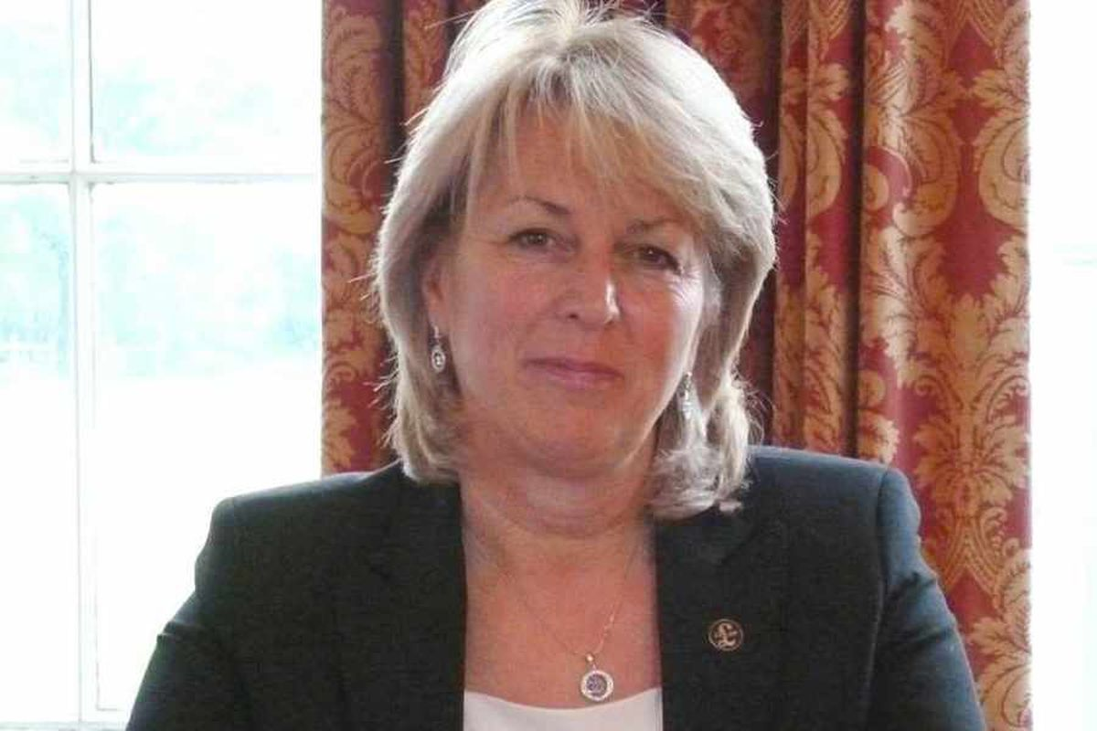 Parties unveil candidates to fight Shropshire seats