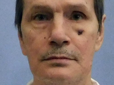 US judge orders hearing on aborted execution