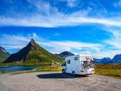Travel: Enjoy a Great British holiday this summer