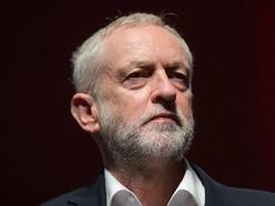 Jewish organisations to meet Jeremy Corbyn for talks on anti-Semitism