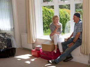 Getting sound legal advice can ensure your move to a new retirement property goes smoothly.