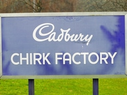 Cadbury workers accept new pay deal