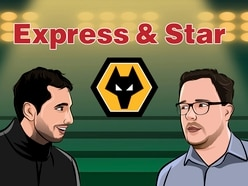 FA Cup: Wolves 2 Liverpool 1 - Tim Spiers and Nathan Judah analysis