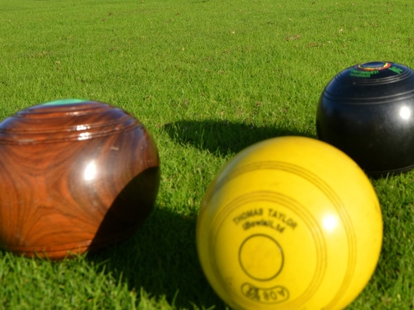 Concern growing at demise of Shropshire Bowls clubs