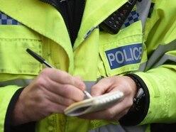 Bogus callers warning for Shrewsbury householders