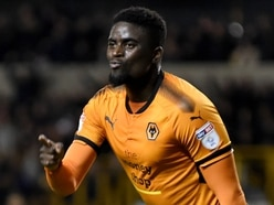 Alfred N'Diaye's rollercoaster ride – Wolves' Where Are They Now?