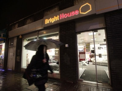 BrightHouse to fork out £14.8m in redress to mistreated consumers