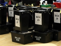 What are the election timetables if polling day is December 9 or 12?