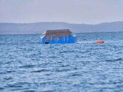 Survivor found as death toll reaches 167 in Tanzania ferry disaster