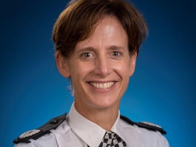 West Mercia Police appoints new Assistant Chief Constable