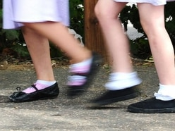 More than 1,500 reports of children going missing from care over last five years