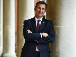 #BoJoNoShow: The joke answers from Jeremy Hunt's Twitter Q&A session