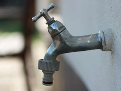 Shropshire farmer to pay £36,000 over unfit water supply