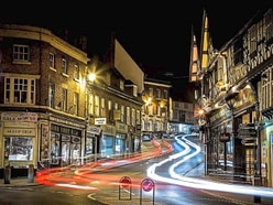 Best Places to Live Guide: Why Shrewsbury scores so high