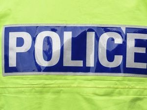 Man, 59, arrested on suspicion of Whitchurch takeaway assault