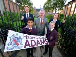 Petition launched against school name change