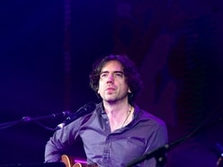 Snow Patrol ballad Chasing Cars named most-played song of the 21st Century