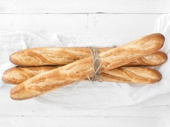 The internet is debating how a baguette would move if it could