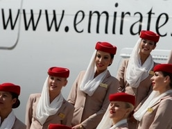 Emirates announces deal for 20 more Airbus A350 planes