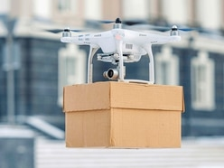 Protolabs report finds UK to lead the rest of Europe in commercial drone deliveries