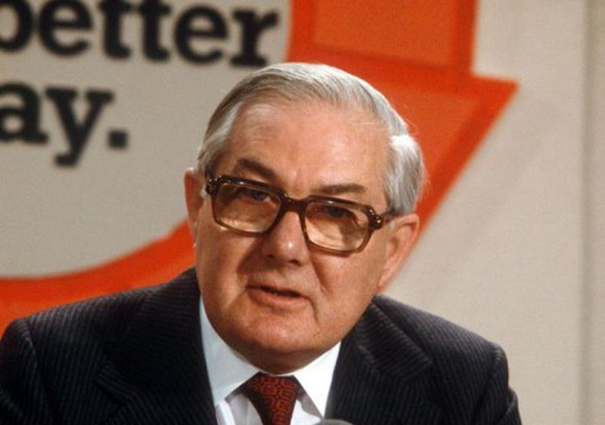 May Day bank holiday was introduced in 1978 by then prime minister Jim Callaghan