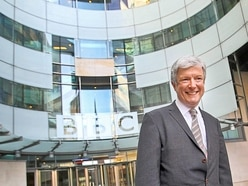 BBC jobs to go and shows shaken-up as part of plan to save £25 million