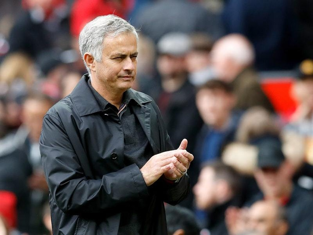 Jose Mourinho hails Jorge Mendes impact at Wolverhampton Wanderers