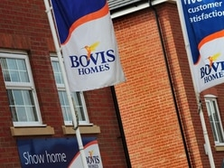 Bovis in fresh talks with Galliford Try over £1.1bn housebuilding tie-up