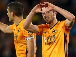 Wolves star Diogo Jota: Seventh again will be tough