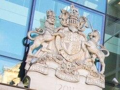 Ellesmere carer in court accused of £200,000 fraud