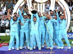 England win the Cricket World Cup – as it happened